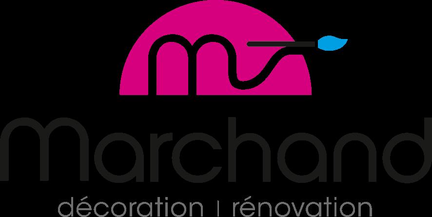 Marchand Décoration